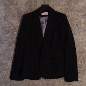Calvin Klein pant suit